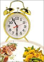 Подводные камни модных диет, плюсы и минусы диет