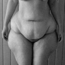блог диетолога анны егоровой